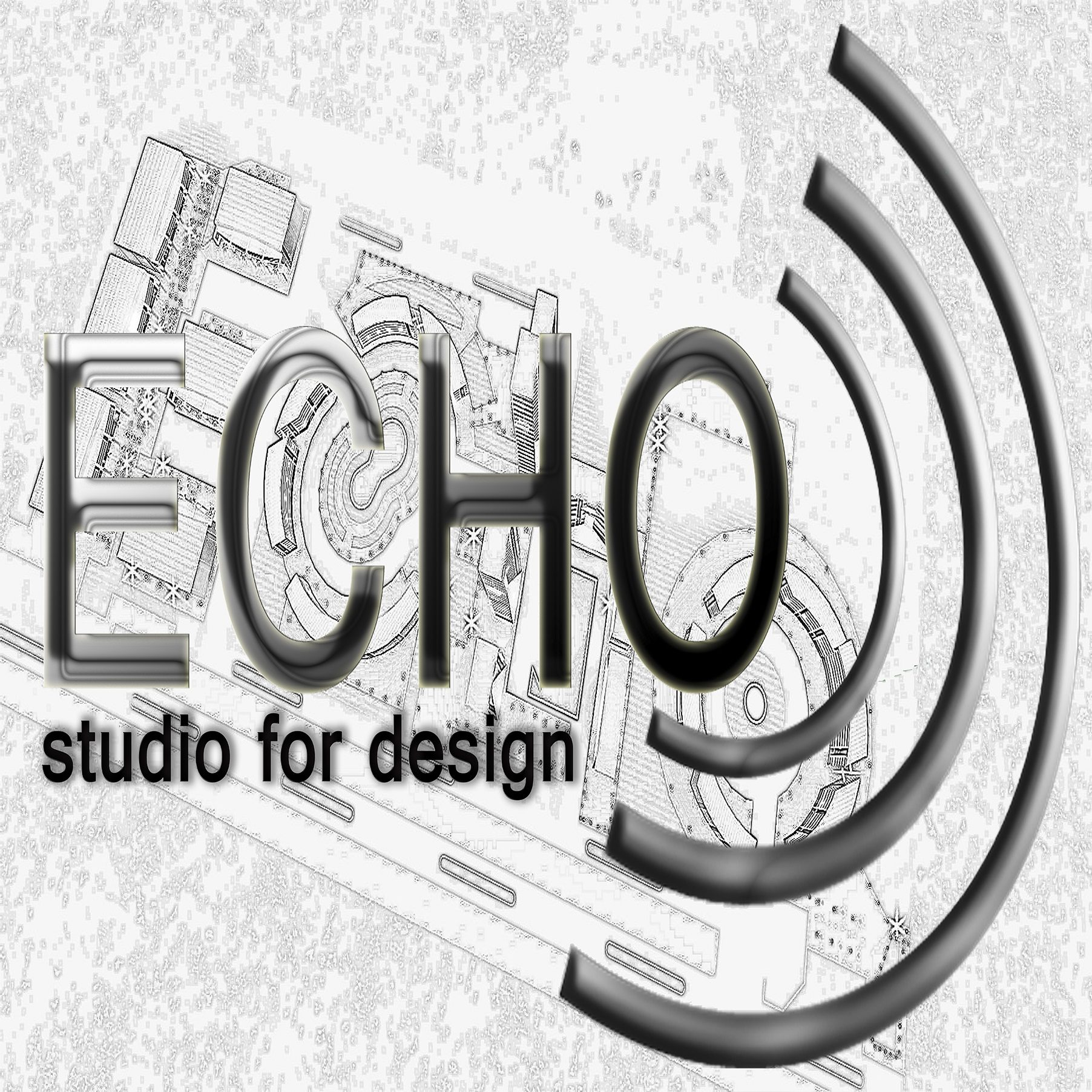 ECHO STUDIO FOR DESIGN