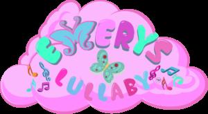 logo lulaby